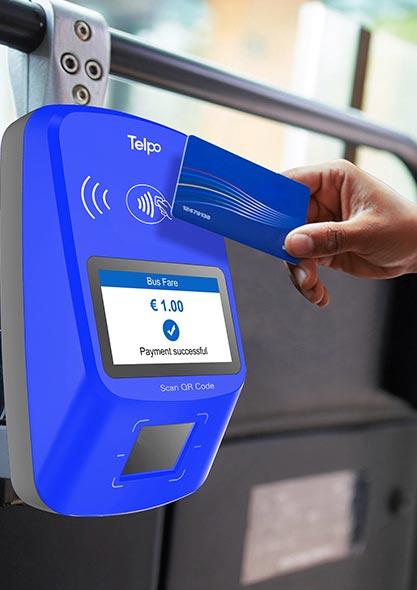 チケット検証ツール,確認機,pos ターミナル